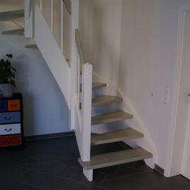 etra-treppenbau-gmbh-grossefehn-ref-stufen